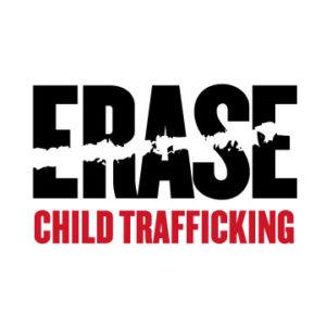 Help Erase