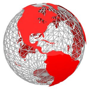 Global Data Fusion Center