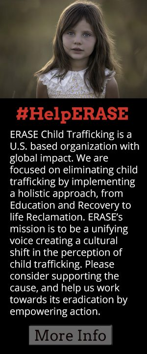 Erase-Child-Trafficking