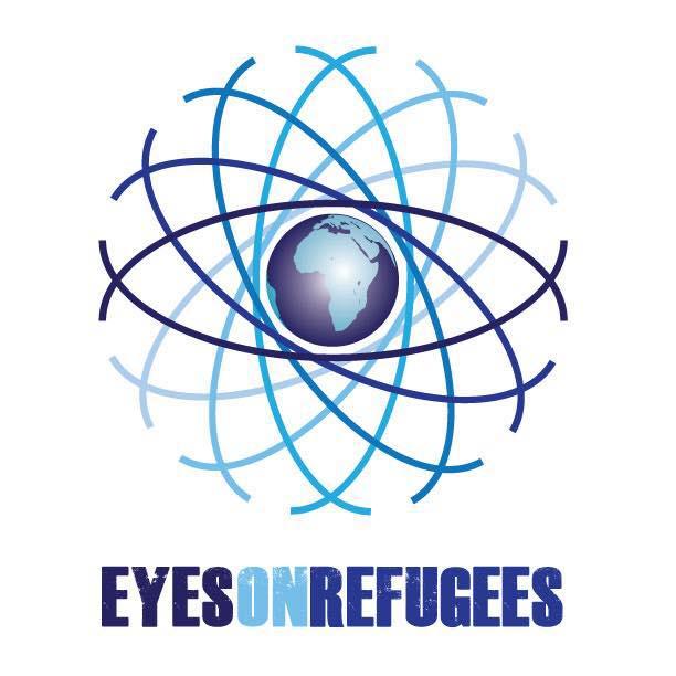 Eyes On Refugees