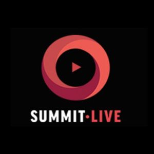 Summit Live
